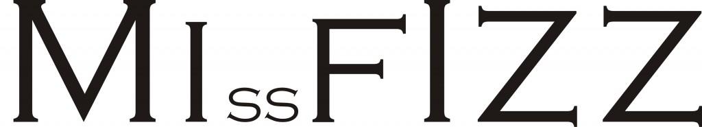MIssFIZZ Logo